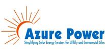 Azure-Power