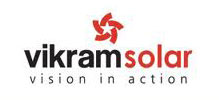 Vikram-Solar