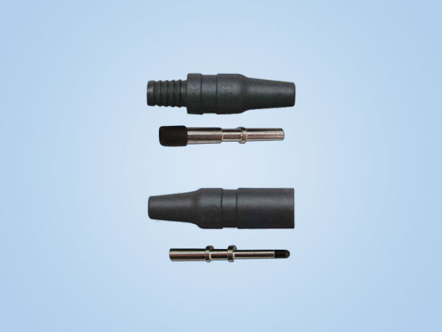 MC3 Connectors