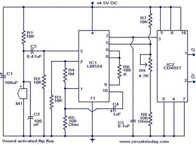 Electrical Slds on led emergency light wiring diagram