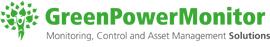 green-power-logo