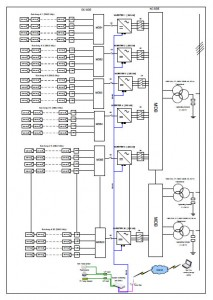 diagram of home electrical wiring with Design Engineering on Refrigeration Schematic Diagram likewise Nema L14 30r Wiring Diagram together with P 0996b43f80374c0e furthermore Wiring Diagram 1998 Dodge Ram 1500 Transmission Diagram 1kbron 5 Cars99 Pictures additionally Ktm 250 And 525 Sx Mxc Exc Electrical System 2000 2003.