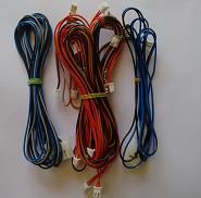 wiring=hamess-2