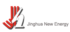 jinghua-logo